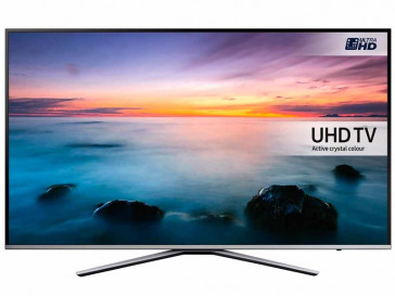 "SMART TV LED ULTRA HD 4K 65"" SAMSUNG UE65KU6400"