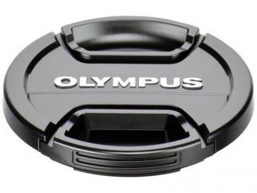 LC-72 B OLYMPUS