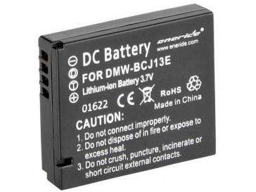 DMW-BCJ13 1000MAH ENERIDE