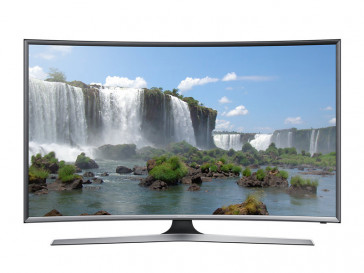 "SMART TV LED FULL HD CURVO 48"" SAMSUNG UE48J6300"