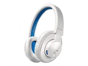 AURICULARES SHB7000WT/00 PHILIPS