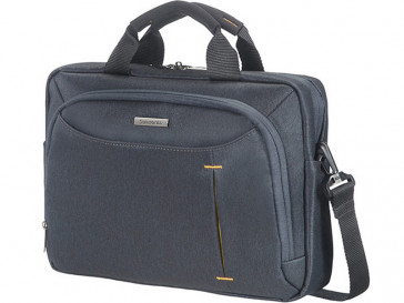 "MALETIN GUARDIT JEANS BAILHANDLE 16"" AZUL SAMSONITE"