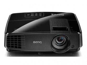 MX507 (9H.JDX77.13E) BENQ
