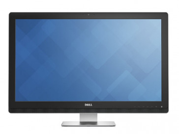 ULTRASHARP UZ2715H (210-ACVV) DELL