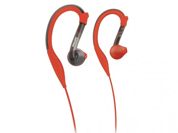AURICULARES SHQ2200/10 PHILIPS