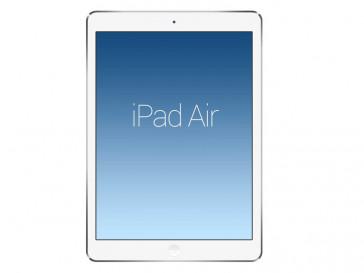 IPAD AIR WI-FI CELLULAR 128GB ME988FD/A (S) APPLE