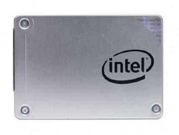 SSD 540S 1TB (SSDSC2KW010X6X1) INTEL