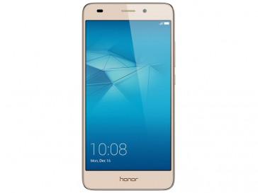 HONOR 7 LITE/HONOR 5C 16GB DUAL SIM (GD) EU HUAWEI