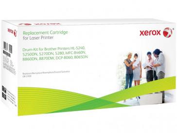 KIT TAMBOR 003R99767 XEROX