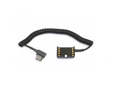 CABLE ADAPTADOR 399001 METZ