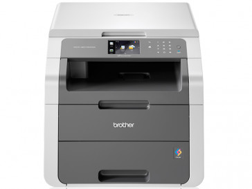 DCP-9015CDW BROTHER