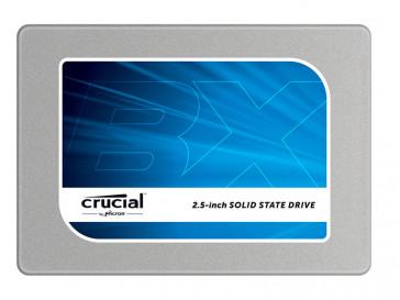 500GB BX 100 CT500BX100SSD1 CRUCIAL