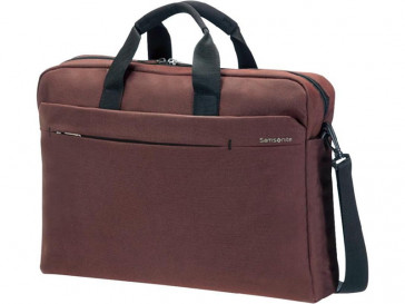 "BOLSA PORTATIL NETWORK 2 17.3"" ROJA SAMSONITE"