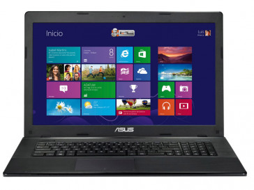 E751JF-T2033H ASUS