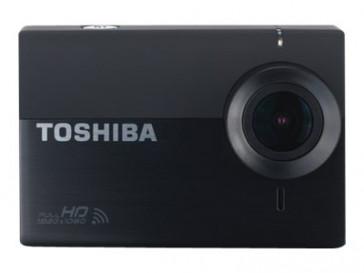 CAMILEO X-SPORT (PA5150E-1C0K) TOSHIBA