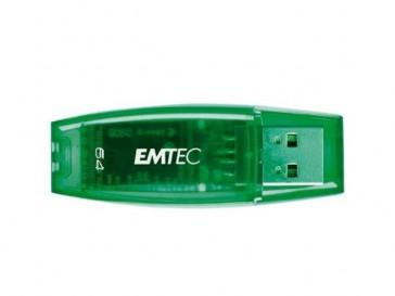 C400 64GB EMTEC