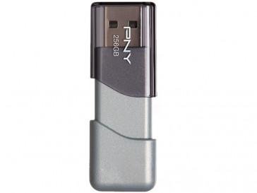 USB 3.0 TURBO FLASH 256GB TIGERDIRECT