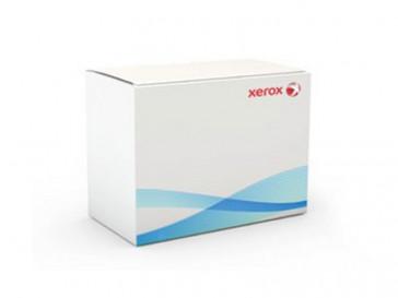 KIT DE ACTUALIZACION 097N01948 XEROX
