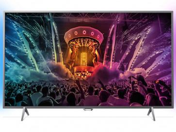 "SMART TV LED FULL HD 32"" PHILIPS 32PFS6401/12"