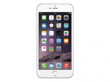 IPHONE 6 PLUS 64GB MGAJ2QL/A (S) EU APPLE
