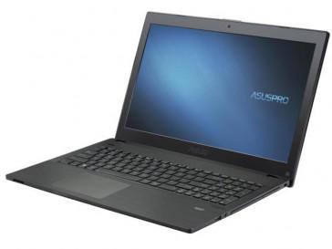 P2420LA-WO0216E (90NX0041-M02640) ASUS
