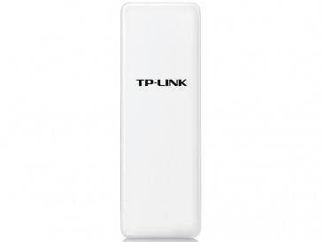 PUNTO DE ACCESO WI-FI TL-WA7510N TP-LINK