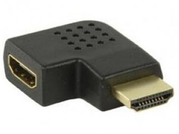 ADAPTADOR VGVP34903B VALUELINE