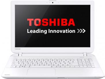 SATELLITE L50-B-247 (PSKTNE-00V00YCE) TOSHIBA