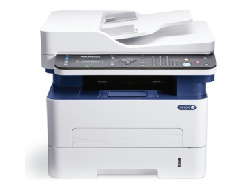 WORKCENTRE 3225V_DNI XEROX