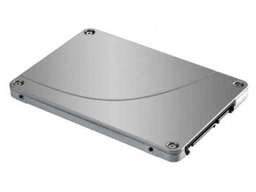 256GB SATA (G7U67AA) HP