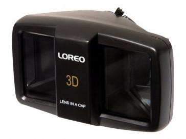 LA9004-T-SON LOREO