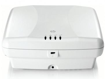 PUNTO DE ACCESO 560 (J9846A) HP