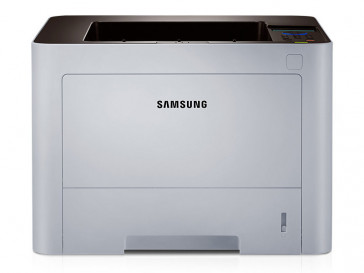 PROXPRESS SL-M3820ND/SEE SAMSUNG
