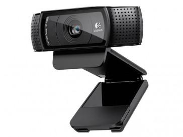 WEBCAM C920 HD PRO (960-001055) LOGITECH