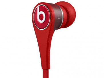 AURICULARES BY DR DRE TOUR 2.0 (R) BEATS