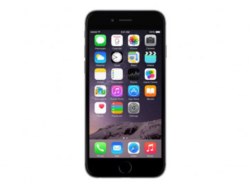 IPHONE 6 16GB MG472QL/A (GY) APPLE