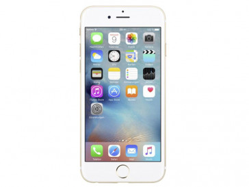 IPHONE 6S 64GB MKQQ2ZD/A EU (GD) APPLE