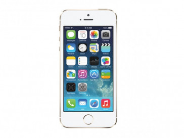 IPHONE 5S 64GB ME440DN/A (GD) APPLE