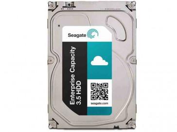ST3000VN0001 3TB SEAGATE