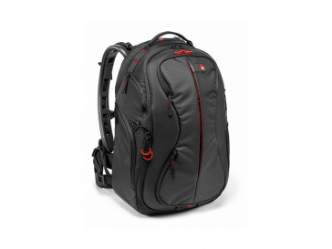 PRO LIGHT CAMERA BACKPACK BUMBLEBEE-220 PL MANFROTTO