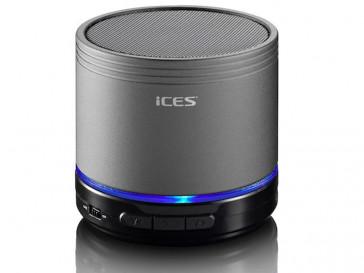IBT-1 (S) ICES