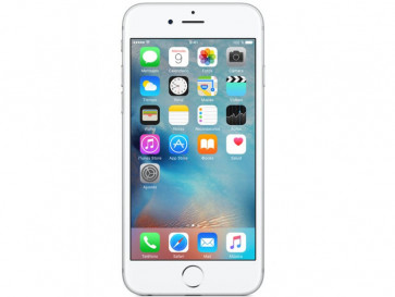 IPHONE 6S 128GB MKQU2QL/A (S) APPLE