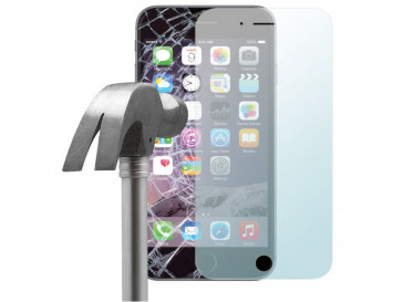 PROTECTOR PANTALLA ANTISHOCK IPHONE 6 PLUS UNOTEC