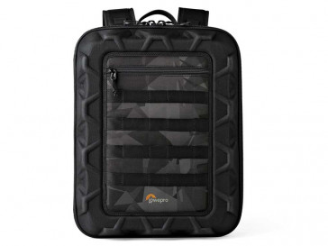 DRONEGUARD CS 300 LOWEPRO