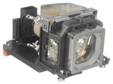 LAMPARA PROYECTOR 610-339-1700 SANYO