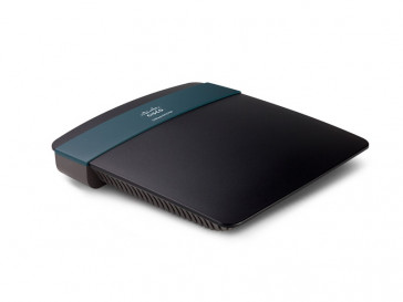 ROUTER EA2700 LINKSYS