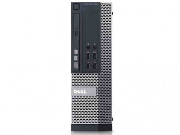 OPTIPLEX 9020M (9020-0468) DELL