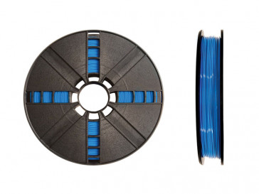 PLA FILAMENT ROYALBLAU 1.75 MM 0.9 KG MAKERBOT