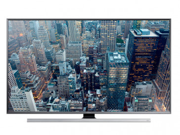 "SMART TV LED ULTRA HD 4K 3D 75"" SAMSUNG UE75JU7000"