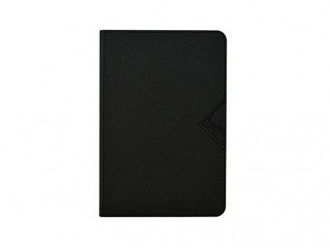 FUNDA IPAD MINI 4 TAXIPM026 (B) TECH AIR